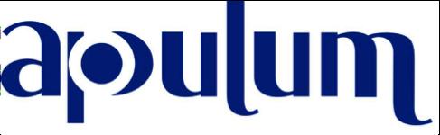 Apulum.png