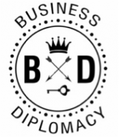 logo Business Diplomacy.png