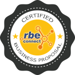 business proposal in romania certificare-rbe-ENG.png