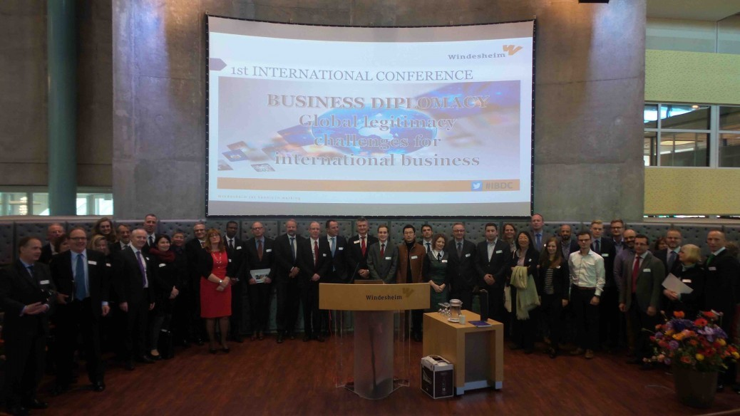 Windesheim-University-Business-Diplomacy
