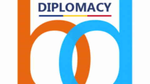 The definition of Business Diplomacy